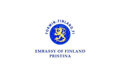 Finnish Embassy