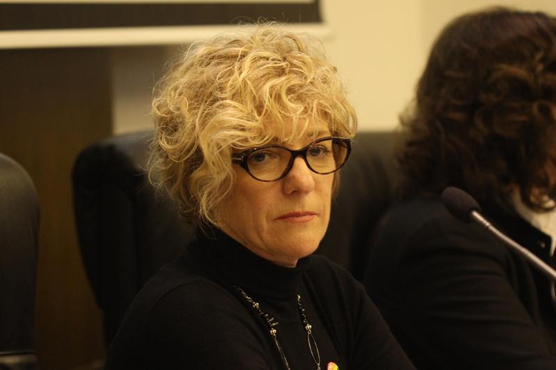 Gordana Sobol