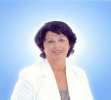 Marieta Zaçe