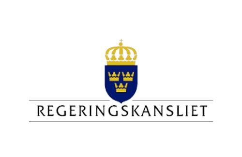 Swedish Embassy
