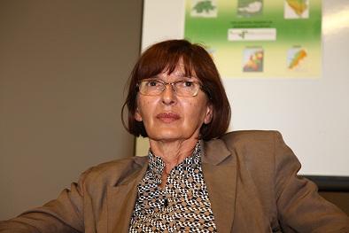 Lidija Živanović