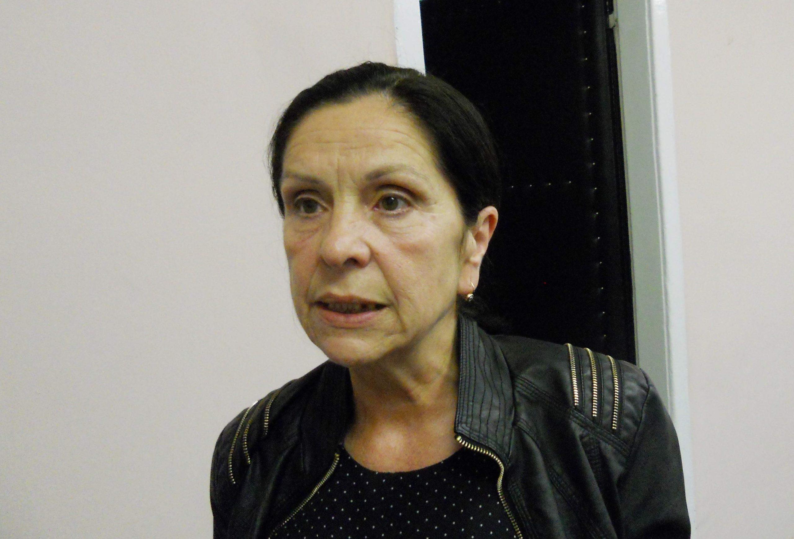 Nuna Zvizdić